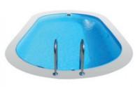 Тортуга - иконка «бассейн» в Верхних Кигах
