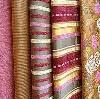 Магазины ткани в Верхних Кигах