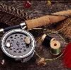 Охотничьи и рыболовные магазины в Верхних Кигах