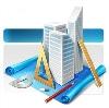 Строительные компании в Верхних Кигах