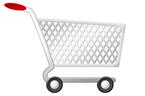 Babyland - иконка «продажа» в Верхних Кигах