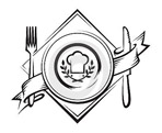 Горнолыжный центр Евразия - иконка «ресторан» в Верхних Кигах